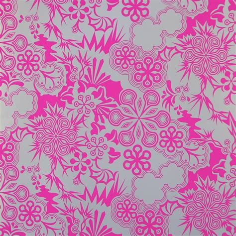 Pinterest Shabby Chic Home Decor by Party Pink Wallpaper Bebe Another Pretty