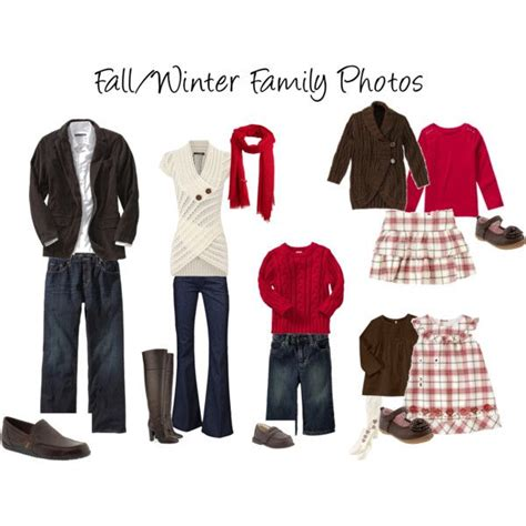 clothing themes for family pictures 185 best clothing ideas for portraits images on pinterest