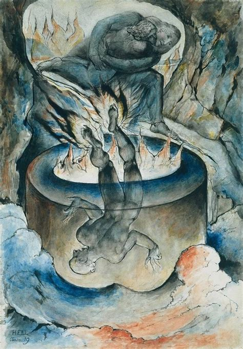 themes of london by blake 85 best images about william blake on pinterest william