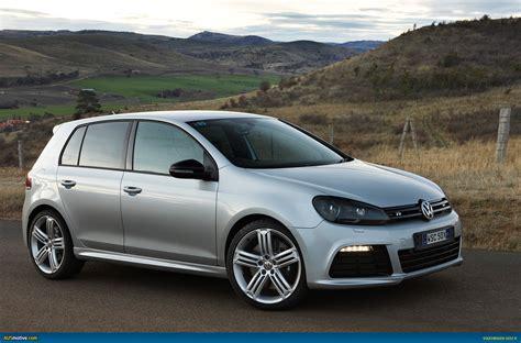 Volkswagen Golf R Price by Ausmotive 187 Volkswagen Golf R Australian Specs Pricing