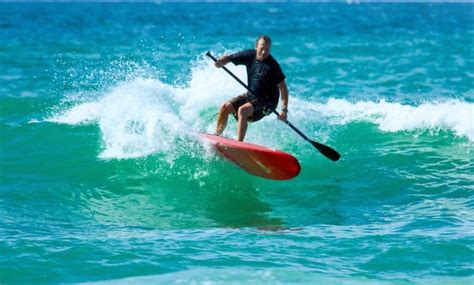 Kaos Surfing Surfer Logo Nm7gm 16 best images about emerald isle wax surf and paddle sports expo on logos surf