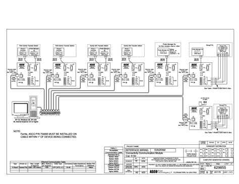 asco 300 wiring diagram 23 wiring diagram images