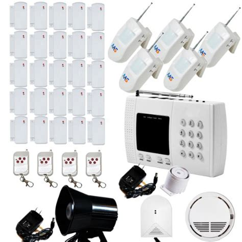 home security alarm systems diy 28 images aas 600
