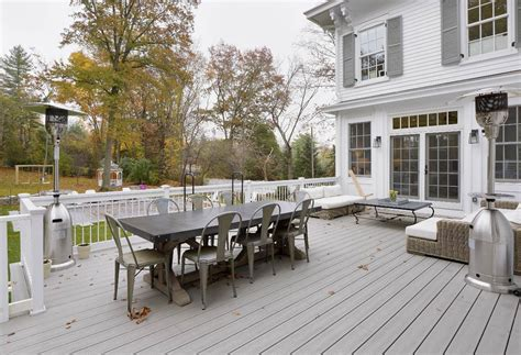 home exterior design consultant exterior home renovations by remodeling consultants