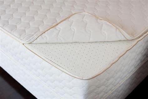 custom mattress firmness that s adjustable