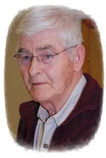 obituary of charles baker welcome to boone family