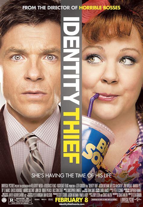 Review Identity Thief Can review identity thief starring jason bateman