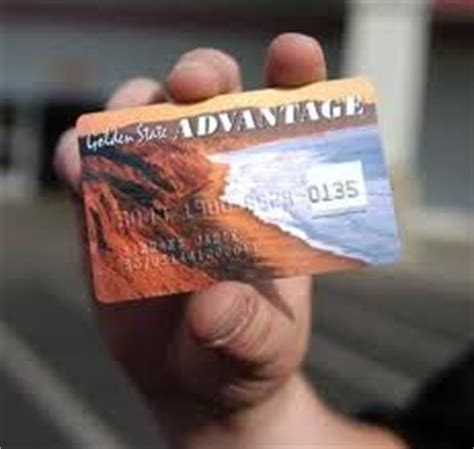 Can You Buy Alcohol With A Gift Card - can you buy cigarettes with ebt in california cigarettesbuytwo