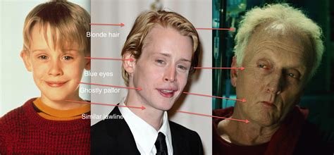 Kid From Home Alone Now by Crispy The Kid From Quot Home Alone Quot Grew Up To Become