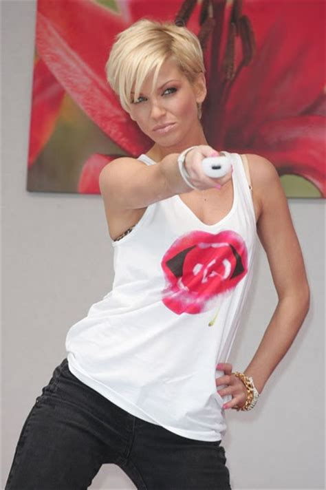 short hairstyles and haircut trends may 2010 trend hairstyle man and women cool short hair style