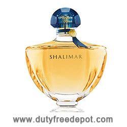 Guerlain Shalimar For Edp 90ml Original guerlain cosmetics guerlain shalimar eau de parfum for