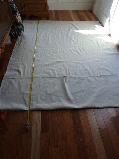 sew curtains  fun diys guide patterns