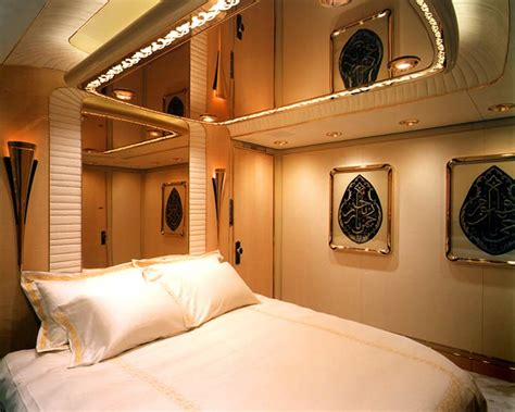 bedroom ceiling mirror trips world humor news world s best richest prince
