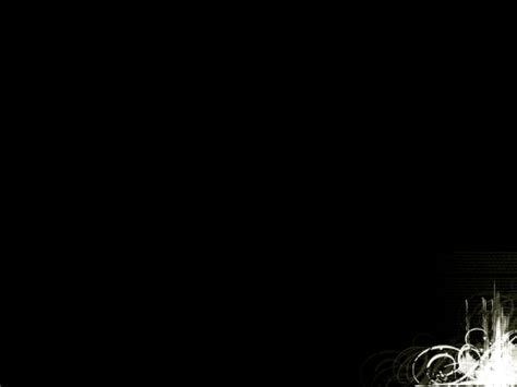 imagenes en puro negro foto fotografia bianco nero 90 sfondo desktop sfondi