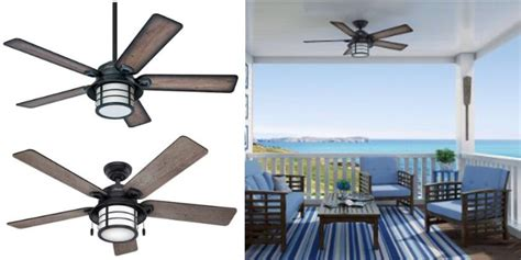 ceiling fan size for large room selecting best ceiling fan fit your living room large room