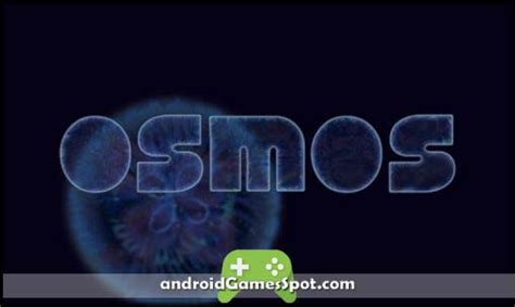 free hd full version games android osmos hd apk free download v2 3 1 latest version