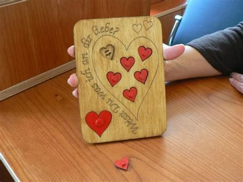 diy valentine s day gifts for her 22 diy gift ideas for her love her more on valentines days