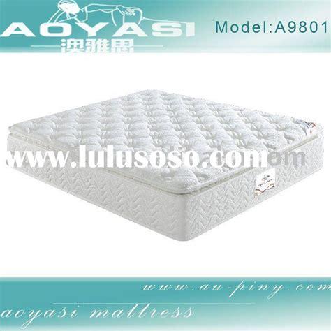 Mattress Retardant by Foam Retardant Foam Retardant Manufacturers In