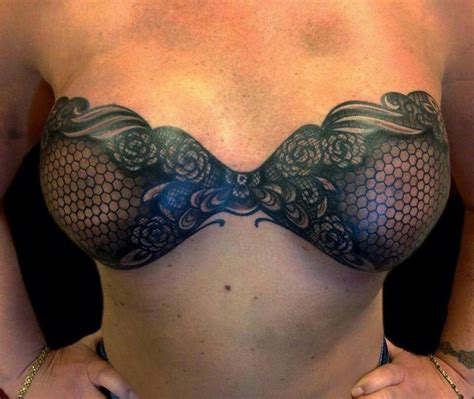 can you tattoo your nipple cool breast cancer survivor tattoo cool tattoos