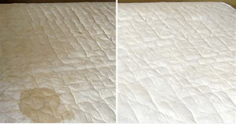 Is There A Way To Clean A Mattress by This Is The Most Effective Way To Clean Your Mattress From