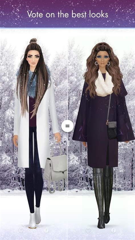 covet fashion apk covet fashion dress up android apps on play