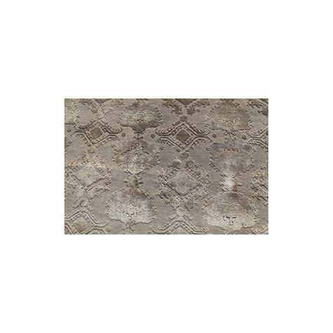 jones rugs designer rug empress soft grey silk swanky interiors