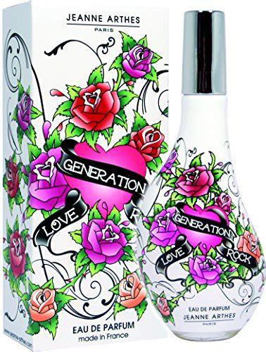 Original Parfum Jeanne Arthes Js Navy Blue 100 Ml Edt mode jeanne arthes g 252 nstig kaufen bei fashn de