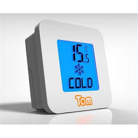 room thermometers tom digital room thermometer sports supports mobility healthcare products