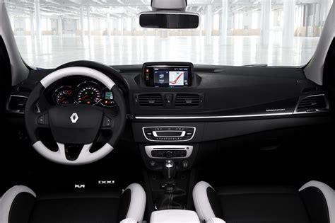 renault megane 2004 interior renault megane coupe interior