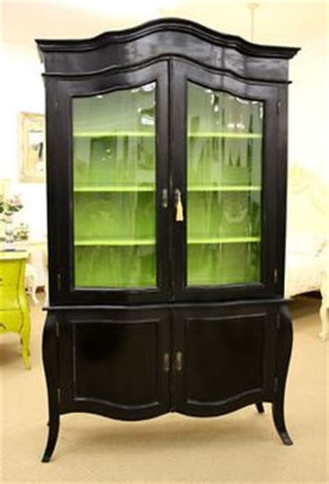 China Cabinets, Hutches & Cupboards on Pinterest   55 Pins