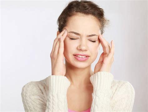 wann wirkt antidepressiva migr 228 ne sanfte schmerzbehandlung mit antidepressiva