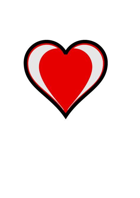 heart wing logo clip art vector clip art online royalty angel wing logo clipart best