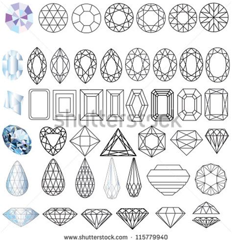 s gems coloring book books gem stock photos images pictures
