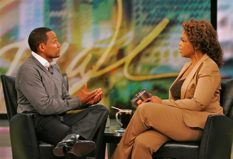 Oprah Weighs In On Imus Controversy Hollyscoop by Misguided In America