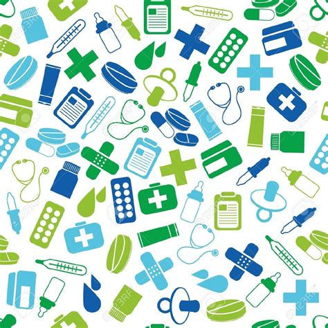cute medical pattern miller s pharmacy waterford icon wallpaper 5 miller s