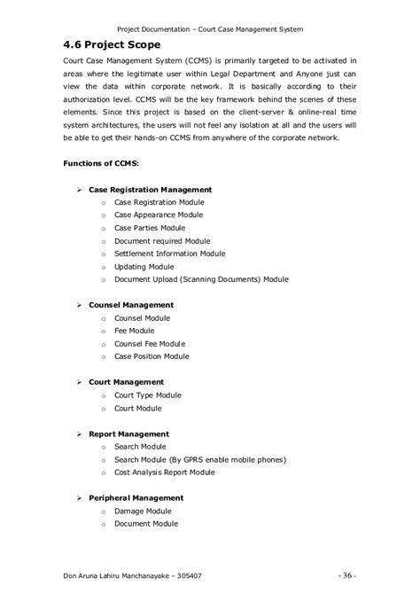 Working Capital Management Mba Notes Pdf by Court Management System