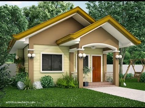 small houses ideas 101 ideas designs of small houses ide dizajne te