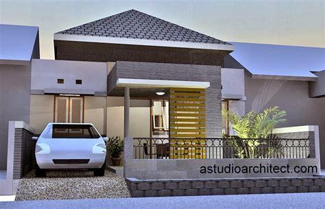 desain rumah gratis desain rumah gratis arsitektur rumah tinggal dan desain