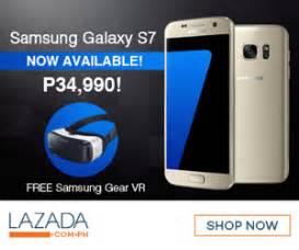 Harga Samsung S7 Shopee bisnes ph samsung s7