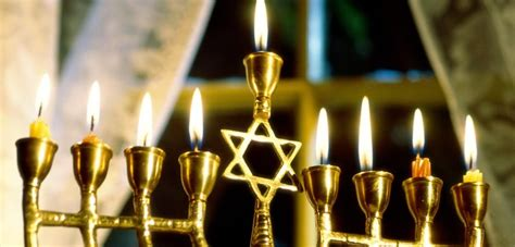 shabbat candle lighting time miami fl time to light shabbat candles decoratingspecial