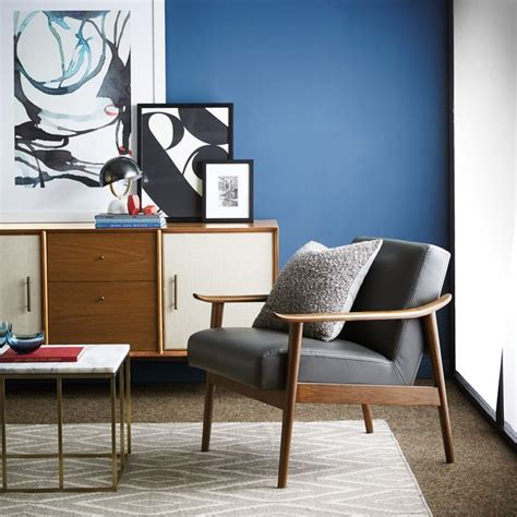 elm office furniture 33 best images about west elm workspace with inscape on industrial storage blue