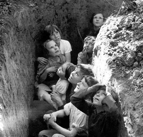 children and world war evacuees children during world war ii historical association