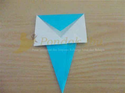 Cara Membuat Origami Gajah | membuat origami wajah gajah