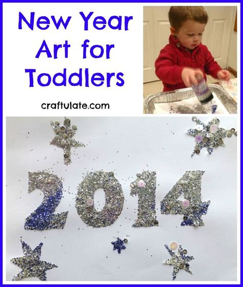 preschool theme on new year 118 best images about preschool winter activities on