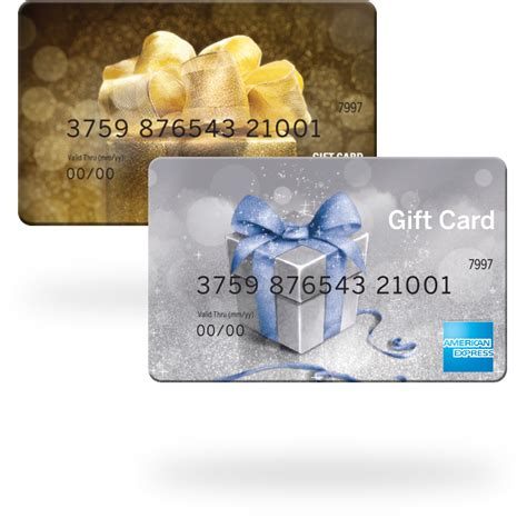American Express Gift Card Balance Check - does my american express gift card expire infocard co