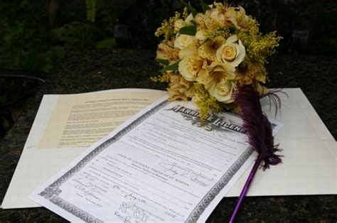 New Orleans Marriage Records New Orleans Weddings Louisiana Marriage License Requirements