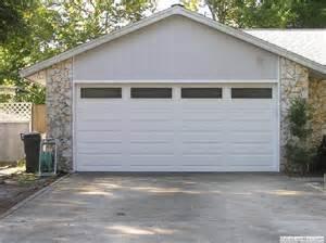 Residential Overhead Garage Doors Photo Gallery Of Residential And Commercial Garage Doors Magic Overhead Door Co