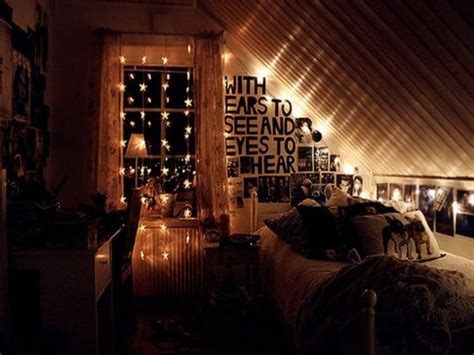 decoration lights for room 35 cool bedroom ideas that will your mind
