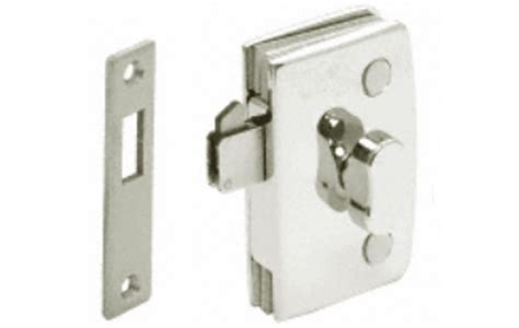 how to pop a bedroom door lock ironmongery door locks doorclosers door hinges