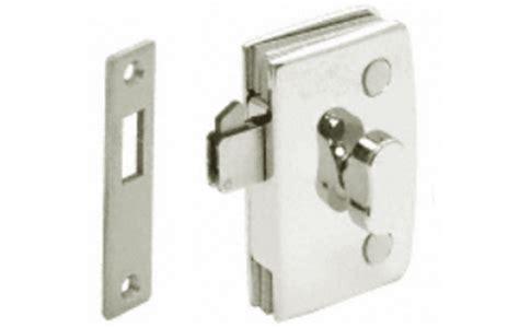 Doors Sliding Glass Door Lock Inspiration Security Locks
